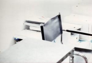 09_1997