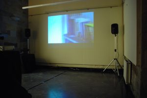 Pepe Miralles Proyecto Sida Social Bilbao