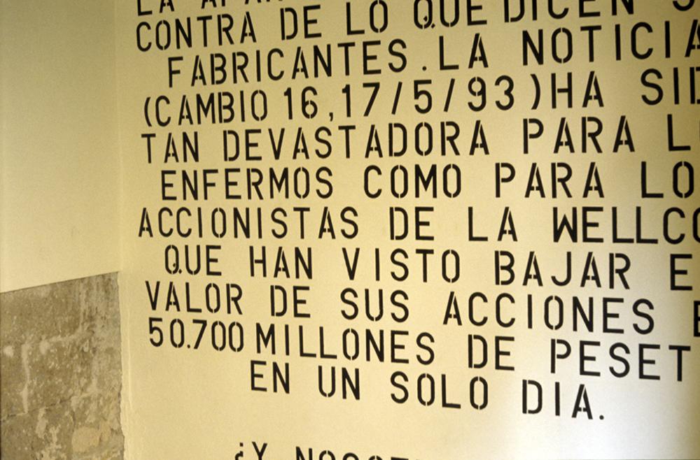 Pepe Miralles Dinero=Poder=Muerte