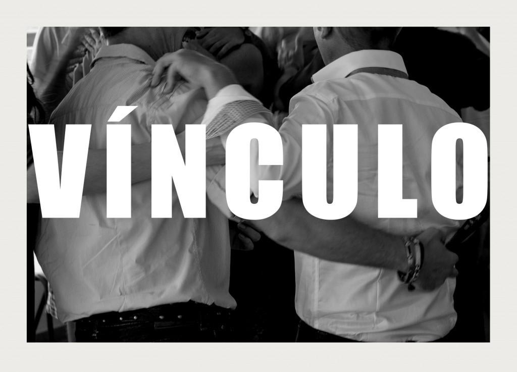 vinculoOK-1024x7371-1024x737