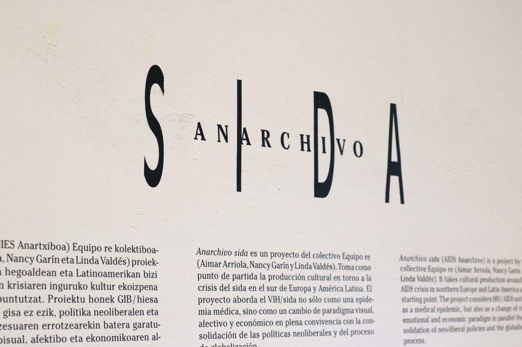 Anarchivo-sida-2